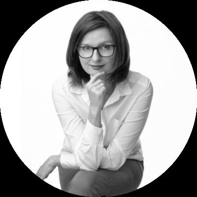 Hana Krupičková