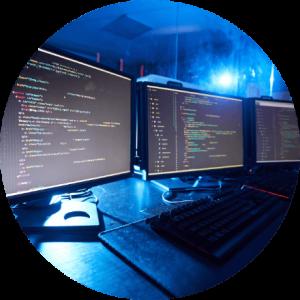 Vývoj software