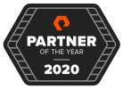 purestorage_partner_2020.png