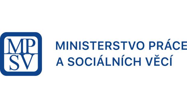 ministerstvo_prace