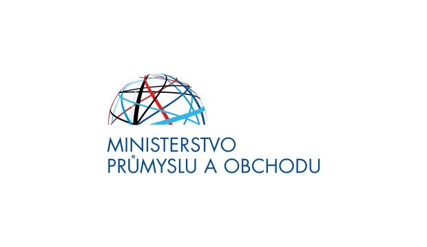 ministerstvo_prumyslu